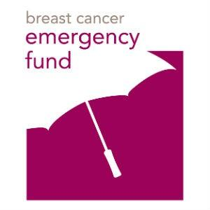 Breast Cancer Emergency Fund