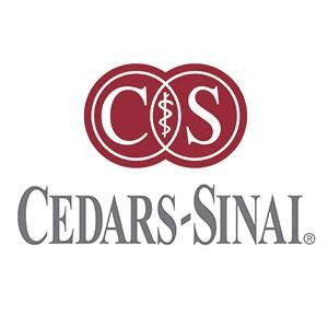 Cedars-Sinai Sports Spectacular