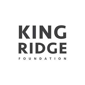 King Ridge Foundation