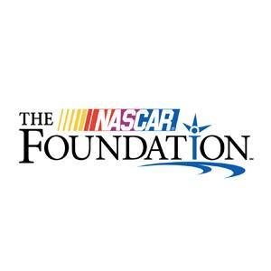 Responsive image The NASCAR Foundation