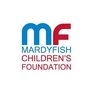 Mardy Fish Children's Foundation
