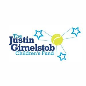 The Justin Gimelstob Children's Fund