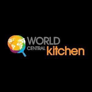 world central kitchen - World Central Kitchen