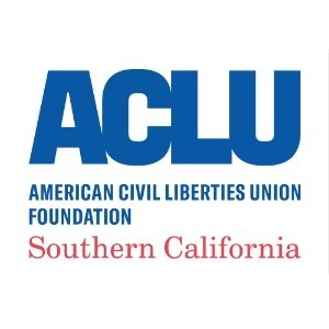 ACLU of Southern California Foundation