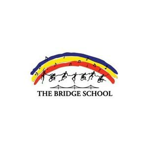 Bridge School Foundation