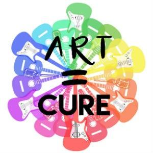 ART = CURE
