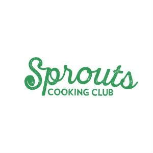 Responsive image Sprouts Cooking Club