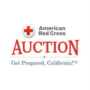 The American Red Cross - Get Prepared California 2017