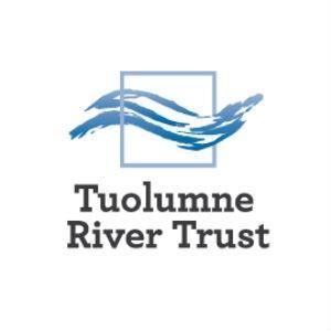 tuolumne-river-trust-logo social color 300  L.jpg e5328fb5763