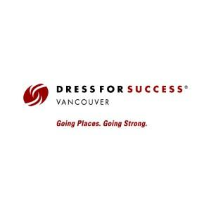 Dress for Success Vancouver