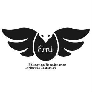 Education Renaissance of Nevada Initiative
