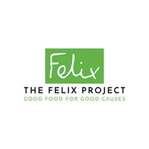 The Felix Project