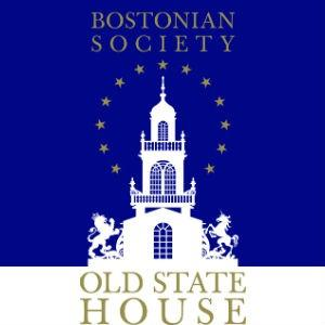 The Bostonian Society