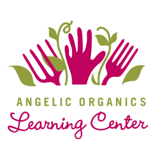 Angelic Organics Learning Center