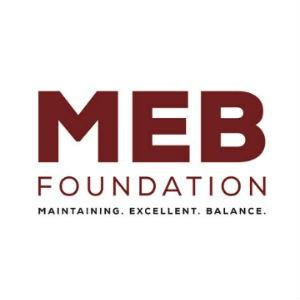 The MEB Foundation