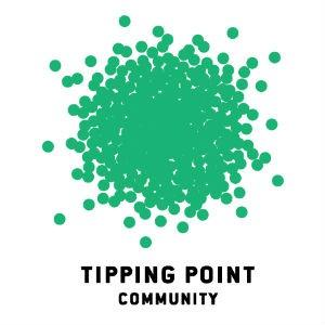 Responsive image Tipping Point Emergency Relief Fund