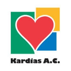 Kardias