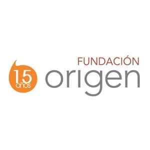 Fundacion Origen