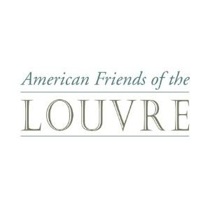 American Friends of the Louvre