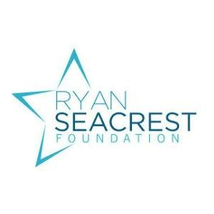 Responsive image Ryan Seacrest Foundation