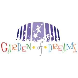 Garden of Dreams Foundation