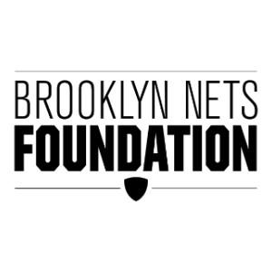 The Brooklyn Nets Foundation