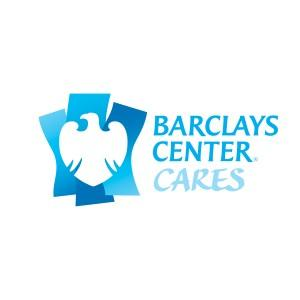 Barclays Center Cares