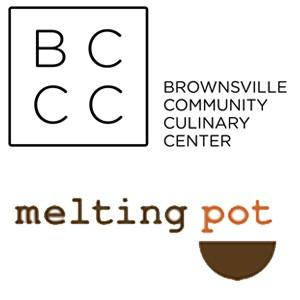 Brownsville Community Culinary Center