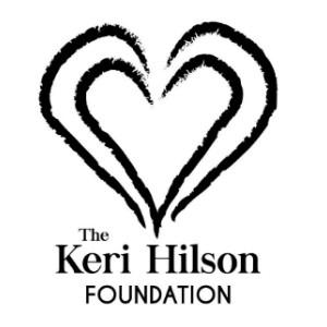 The Keri Hilson Foundation