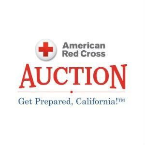 The American Red Cross Get Prepared California 2018