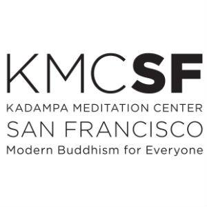 Kadampa Meditation Center San Francisco