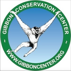 Gibbon Conservation Center