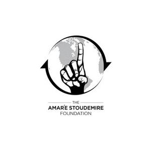 Amar'e Stoudemire Foundation