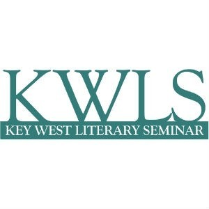 Key West Literary Seminar