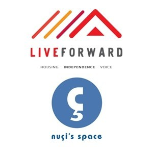 Live Forward and Nucis Space