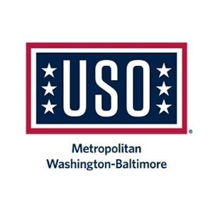 Responsive image USO of Metropolitan Washington and Baltimore