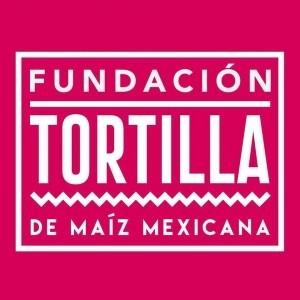 Fundacion Tortilla de Maiz Mexicana