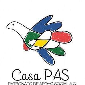 Casa PAS
