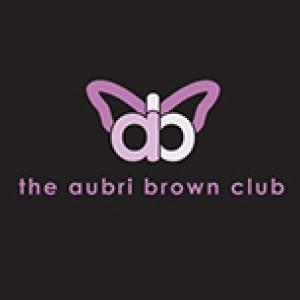The Aubri Brown Club