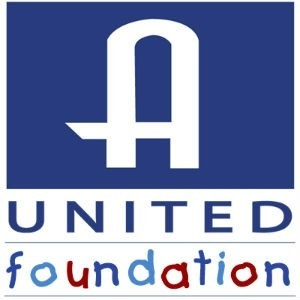 A-United Foundation