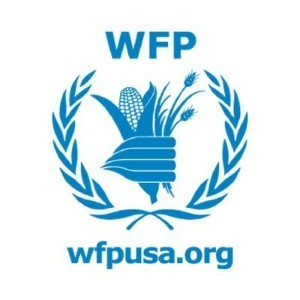 Responsive image World Food Program USA