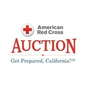 Responsive image American Red Cross Get Prepared California 2019