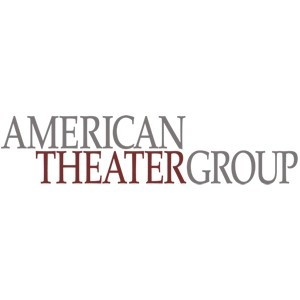 Responsive image American Theater Group