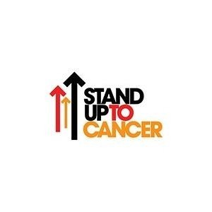 Responsive image Stand Up To Cancer