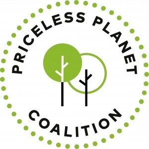Priceless Planet Coalition