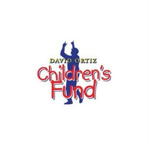 David Ortiz Children's Fund