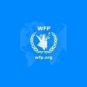 Responsive image World Food Programme France