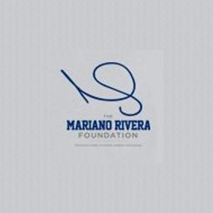 The Mariano Rivera Foundation