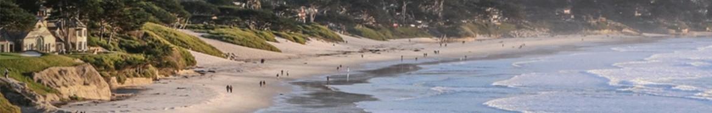 Pebble Beach Resorts