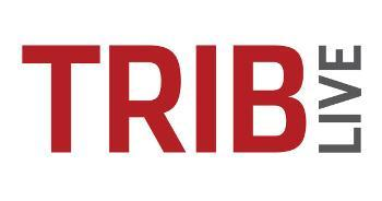 TribLIVE
